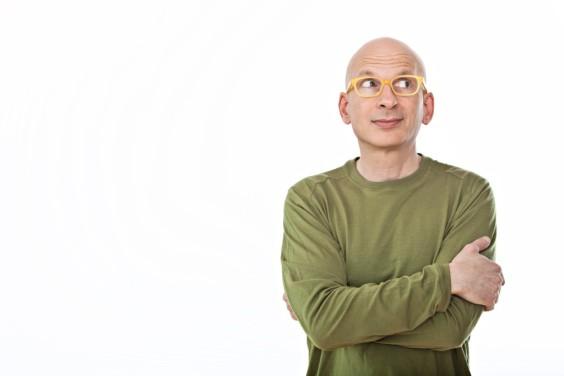 Brian-Bloom-Seth-Godin-in-green-1024x683