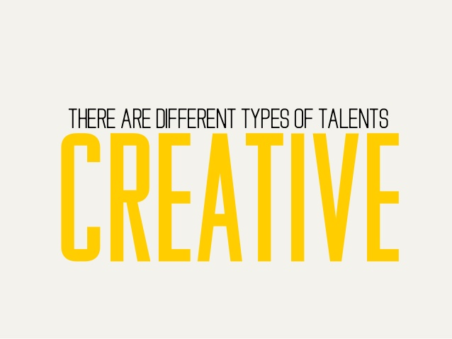 5-ways-to-discover-your-talent-9-638